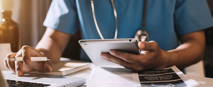 What Conditions Can Be Treated With Telemedicine?