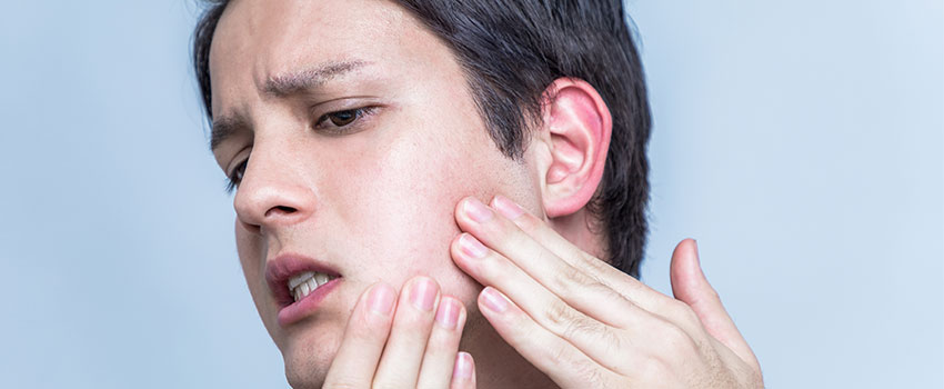 What Causes Skin Boils